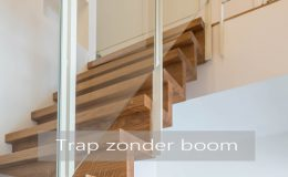 2018 07 13 HOME Project Trap zonder boom