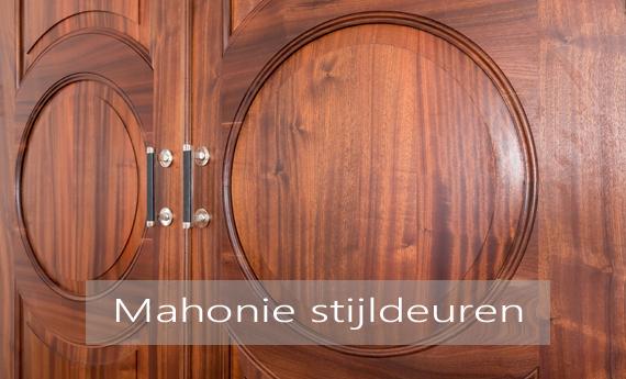 2018 07 12 HOME Mahonie deur