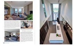 Nummer 2 – 2019 _ The Art of Living (NL) pag 133_134