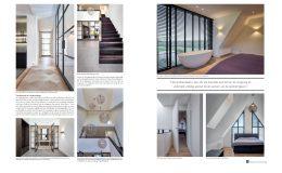 Nummer 2 – 2019 _ The Art of Living (NL) pag 135_136